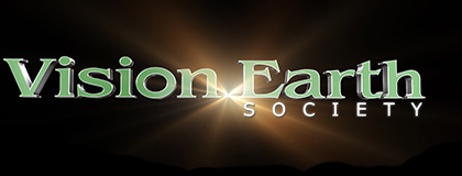 Vision Earth Society