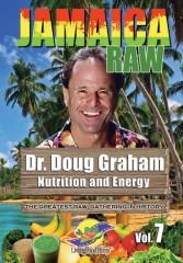 Jamaica Raw DVD, Volume 7