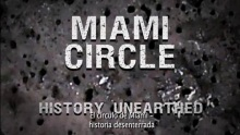 Saving the Miami Circle