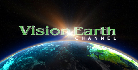 Vision Earth Channel